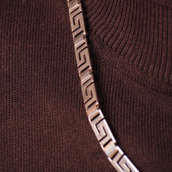Versacemuster 8 mm