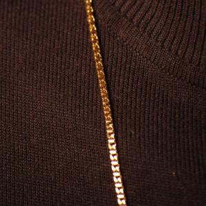 Tigerauge 2 mm