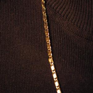 Schneckenmuster 2 mm