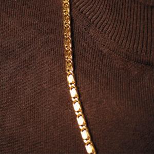 Schneckenmuster 5 mm