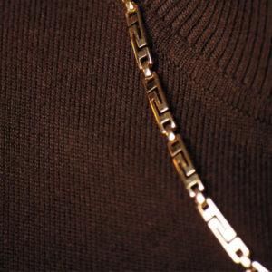 Versacemuster 4 mm